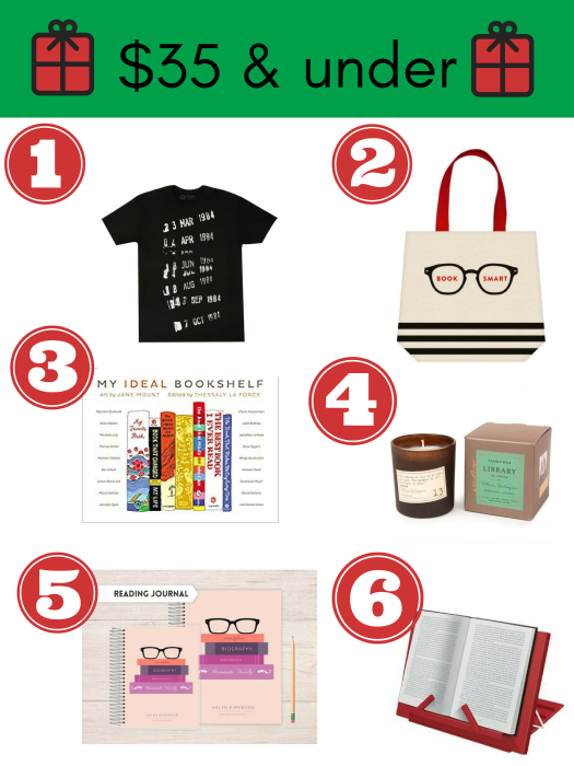 Gift Guide(2).png