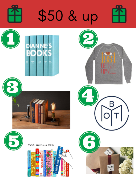 Gift Guide(4).png