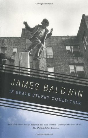 If beale st. could talk book cover
