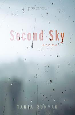 Second Sky book cover