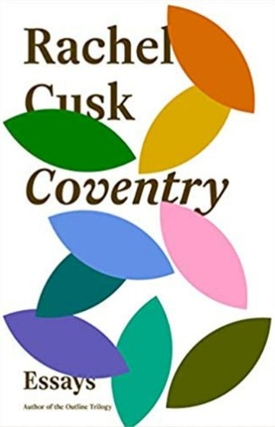 Coventry book cover