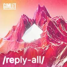 Reply All logo